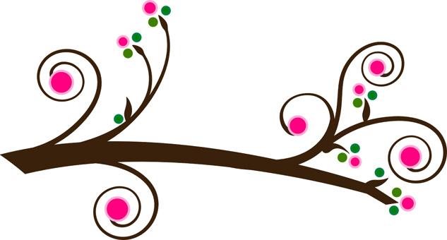 p-branche-printemps