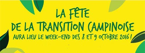 p-visuel-Fete-de-la-Transition